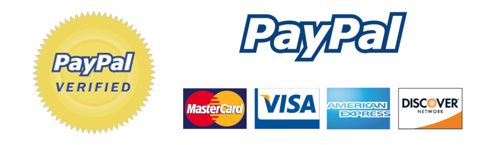 PayPal+Payment