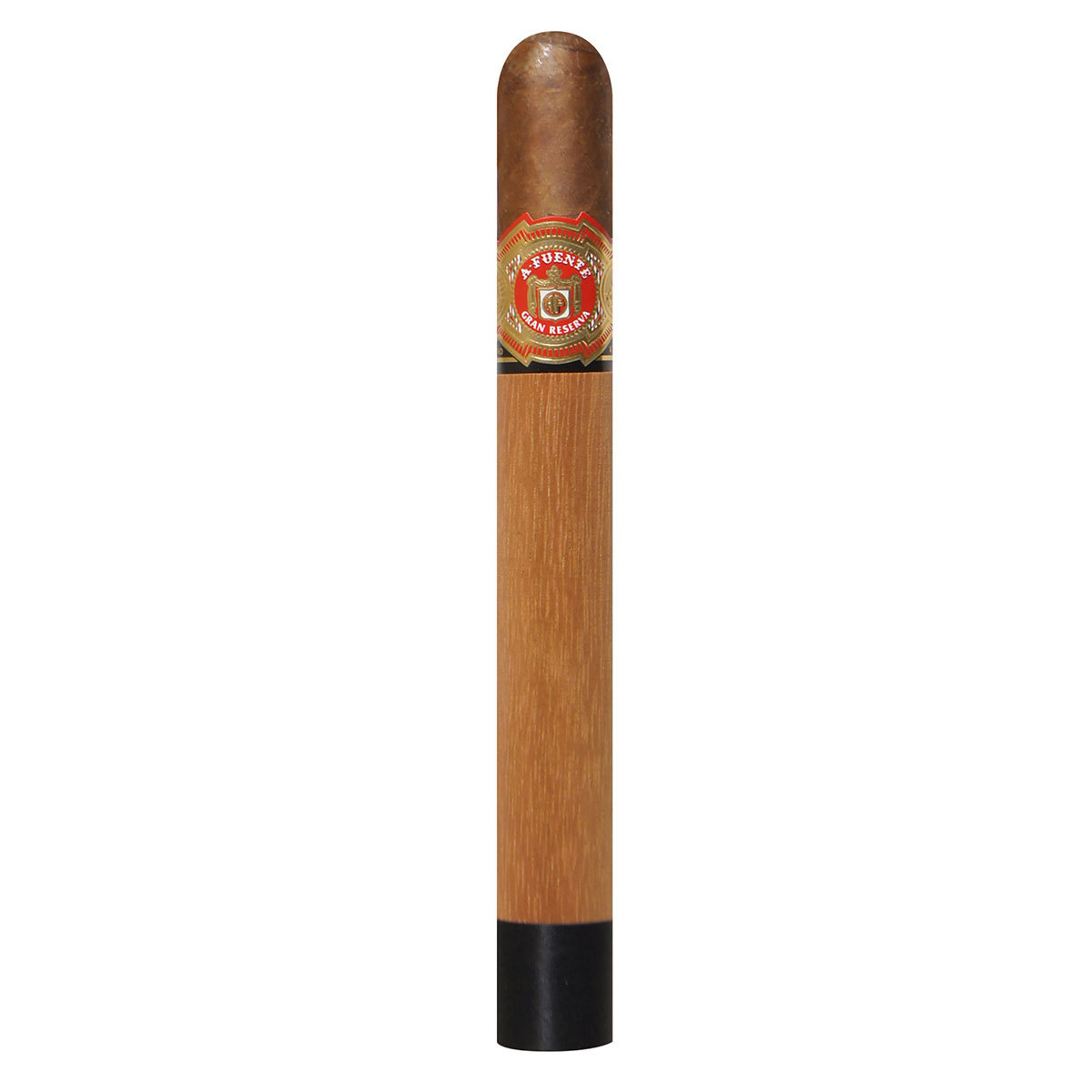 Arturo Fuente Sun Grown Double Chateau Single