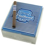 CAO Flathead V642 Piston Box