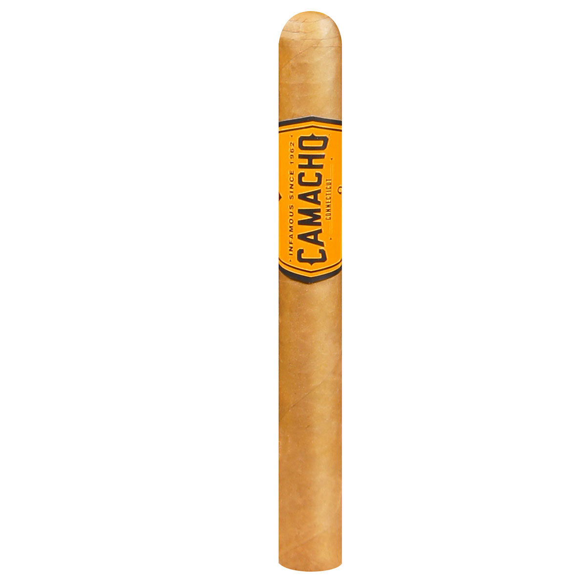 Camacho Connecticut Churchill Single