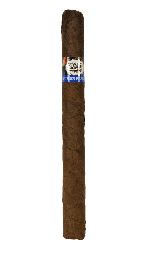 Tatiana Classic Fusion Frenzy Single Cigar