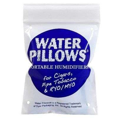 Water Pillows Portable Humidification