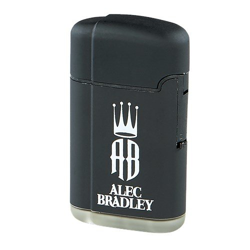 Alec Bradley Firestarter Lighter