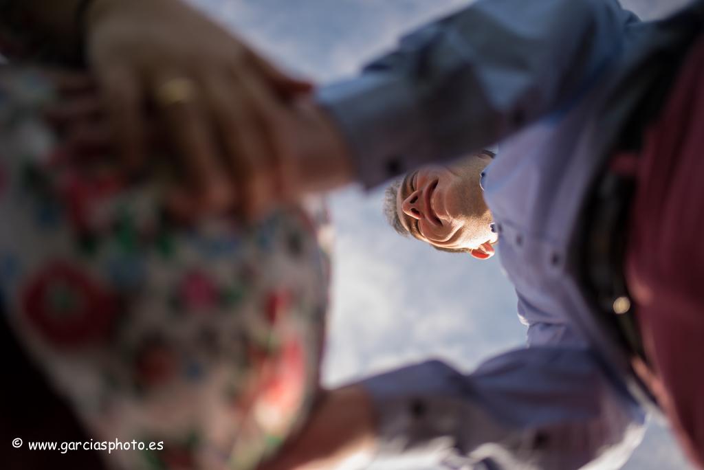 Fotógrafos murcia, fotógrafos, fotos embarazo, sesión embarazo, embarazados, fotos premama, fotografía embarazo-5