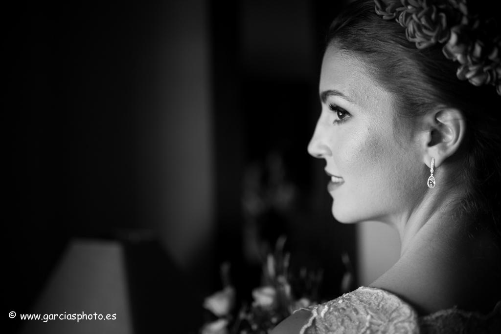 Fotografo bodas, fotógrafos, fotos de boda, fotógrafos murcia, reportaje de boda, garcias photo, fotografía de boda diferente, fotografía de boda personal, fotografía de boda creativa-15