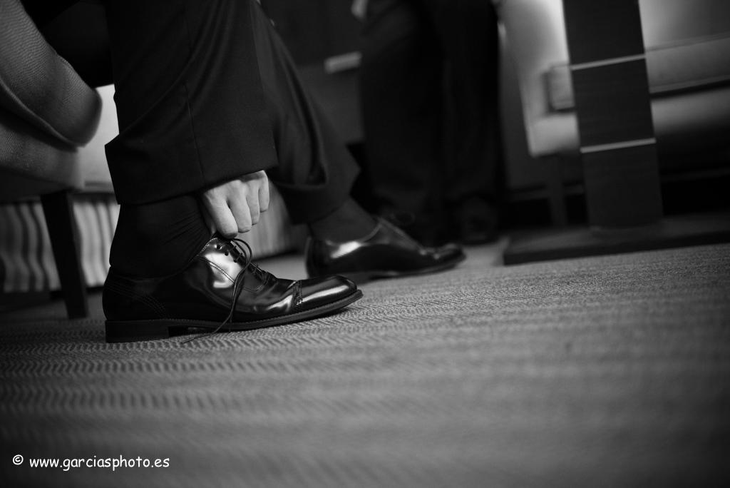 Fotografo bodas, fotógrafos, fotos de boda, fotógrafos murcia, reportaje de boda, garcias photo, fotografía de boda diferente, fotografía de boda personal, fotografía de boda creativa-21