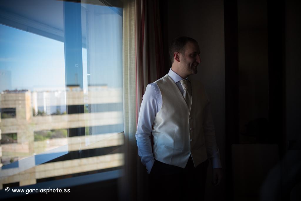 Fotografo bodas, fotógrafos, fotos de boda, fotógrafos murcia, reportaje de boda, garcias photo, fotografía de boda diferente, fotografía de boda personal, fotografía de boda creativa-24