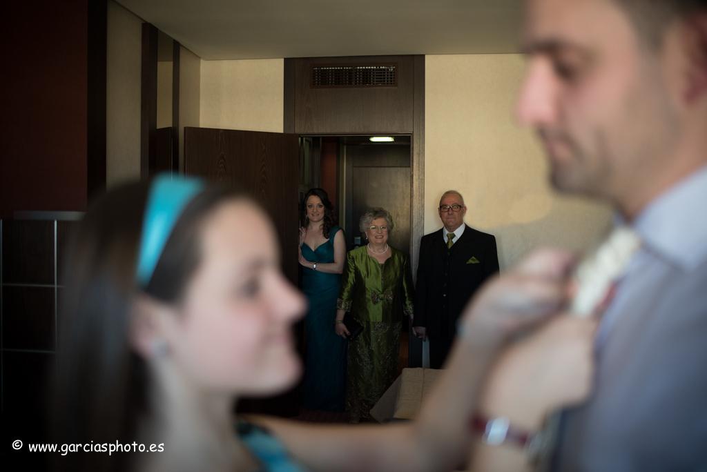 Fotografo bodas, fotógrafos, fotos de boda, fotógrafos murcia, reportaje de boda, garcias photo, fotografía de boda diferente, fotografía de boda personal, fotografía de boda creativa-25