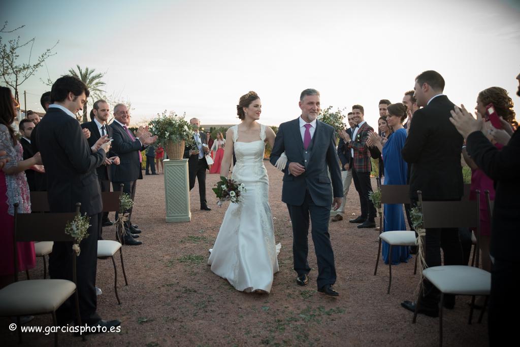 Fotografo bodas, fotógrafos, fotos de boda, fotógrafos murcia, reportaje de boda, garcias photo, fotografía de boda diferente, fotografía de boda personal, fotografía de boda creativa-33-1