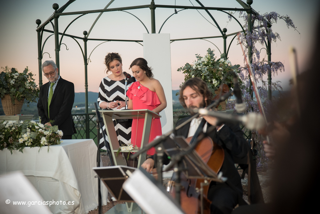 Fotografo bodas, fotógrafos, fotos de boda, fotógrafos murcia, reportaje de boda, garcias photo, fotografía de boda diferente, fotografía de boda personal, fotografía de boda creativa-34