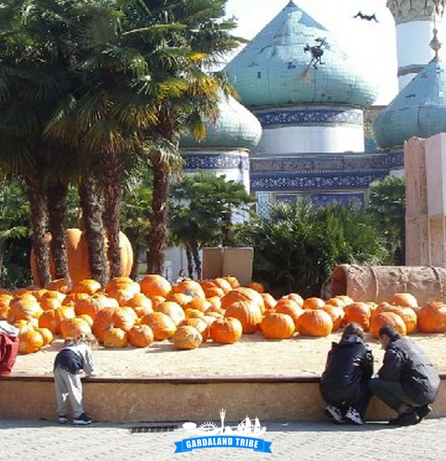 gardaland-tribe-history-aperture-speciali-magic-halloween-2004-06