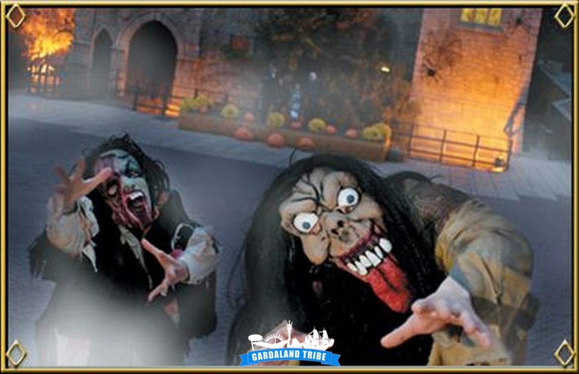 gardaland-tribe-history-aperture-speciali-magic-halloween-2004-21