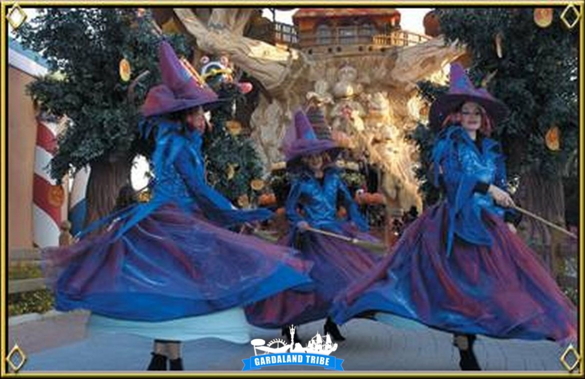 gardaland-tribe-history-aperture-speciali-magic-halloween-2004-26