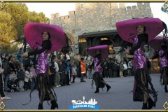gardaland-tribe-history-aperture-speciali-magic-halloween-2005-14