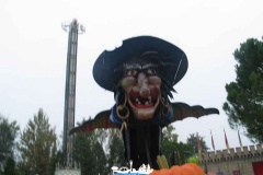 gardaland-tribe-history-aperture-speciali-magic-halloween-2005-24