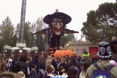 gardaland-tribe-history-aperture-speciali-magic-halloween-2005-35