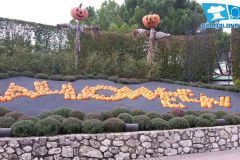 gardaland-tribe-history-aperture-speciali-magic-halloween-2014-13