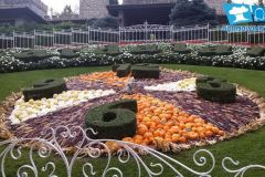 gardaland-tribe-history-aperture-speciali-magic-halloween-2014-21