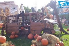 gardaland-tribe-history-aperture-speciali-magic-halloween-2014-38