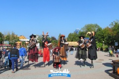 gardaland-tribe-history-aperture-speciali-magic-halloween-2014-41