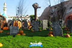 gardaland-tribe-history-aperture-speciali-magic-halloween-2014-49