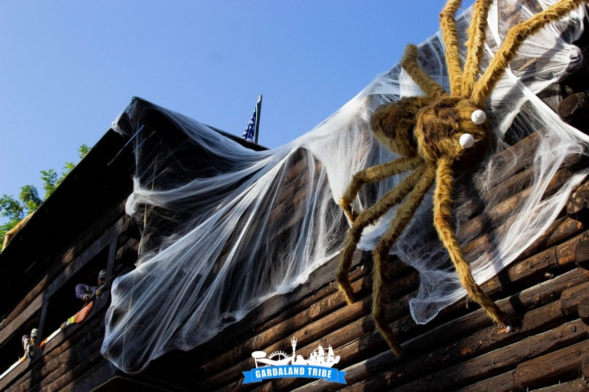 gardaland-tribe-history-aperture-speciali-magic-halloween-2017-18