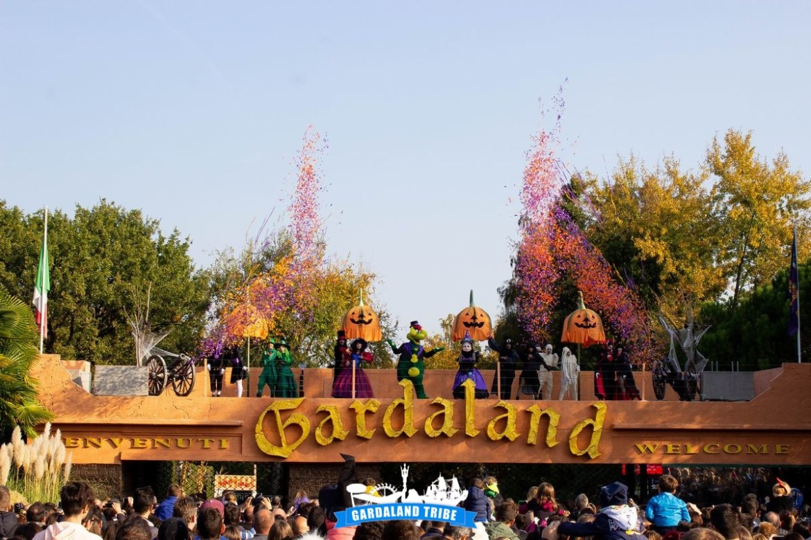 gardaland-tribe-history-aperture-speciali-magic-halloween-2017-30