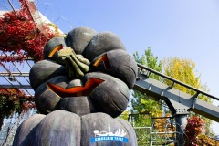 gardaland-history-aperture-speciali-magic-halloween-2017