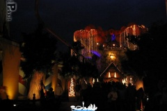gardaland-tribe-history-aperture-speciali-magic-winter-2004-11