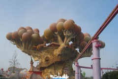gardaland-tribe-history-aperture-speciali-magic-winter-2004-17