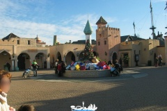 gardaland-tribe-history-aperture-speciali-magic-winter-2005-08