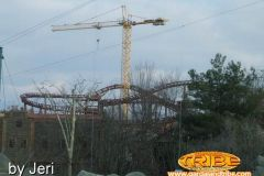 gardaland-tribe-history-aperture-speciali-magic-winter-2007-08