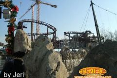 gardaland-tribe-history-aperture-speciali-magic-winter-2007-09