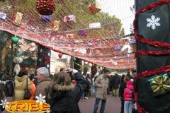 gardaland-tribe-history-aperture-speciali-magic-winter-2007-15