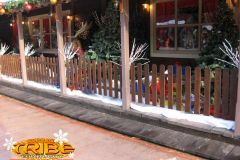gardaland-tribe-history-aperture-speciali-magic-winter-2007-21