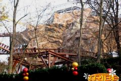 gardaland-tribe-history-aperture-speciali-magic-winter-2007-22