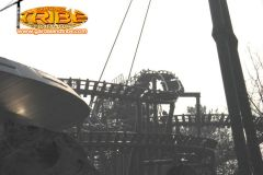 gardaland-tribe-history-aperture-speciali-magic-winter-2007-23