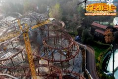 gardaland-tribe-history-aperture-speciali-magic-winter-2007-29