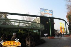 gardaland-tribe-history-aperture-speciali-magic-winter-2007-31