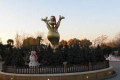 gardaland-tribe-history-aperture-speciali-magic-winter-2007-38
