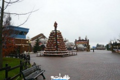 gardaland-history-aperture-speciali-magic-winter-2008