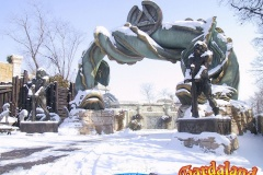 gardaland-history-aperture-speciali-magic-winter-2009