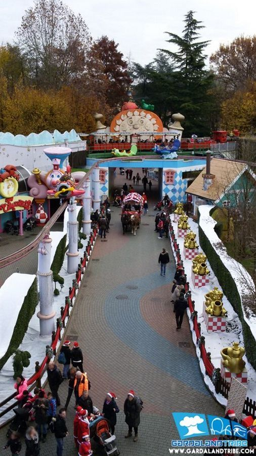 gardaland-tribe-history-aperture-speciali-magic-winter-2014-38