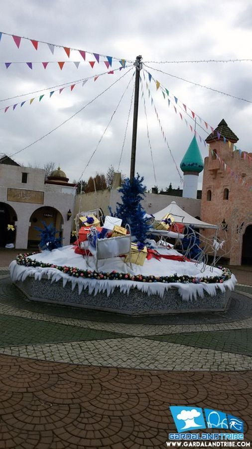 gardaland-tribe-history-aperture-speciali-magic-winter-2014-69
