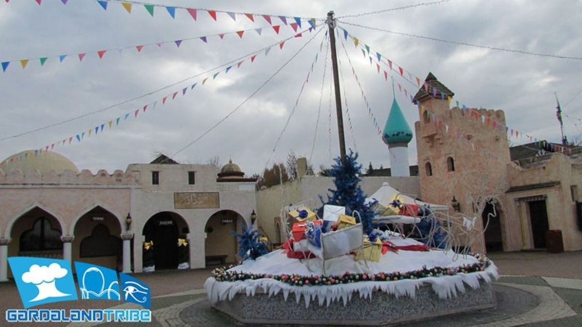 gardaland-tribe-history-aperture-speciali-magic-winter-2014-72