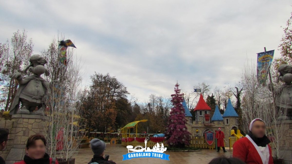 gardaland-tribe-history-aperture-speciali-magic-winter-2014-83