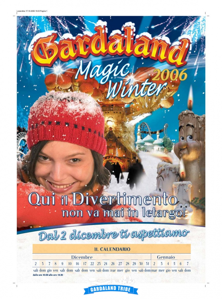 gardaland-tribe-history-cartacei-brochure-magic-winter-2006-01