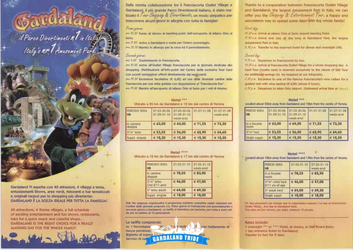 gardaland-tribe-history-building-cartacei-cataloghi-32
