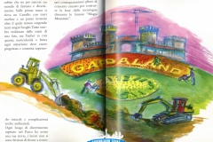 gardaland-tribe-history-building-cartacei-altri-documenti-20