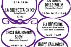 gardaland-tribe-history-cartacei-programmi-show-2005-magic-halloween-01_0001
